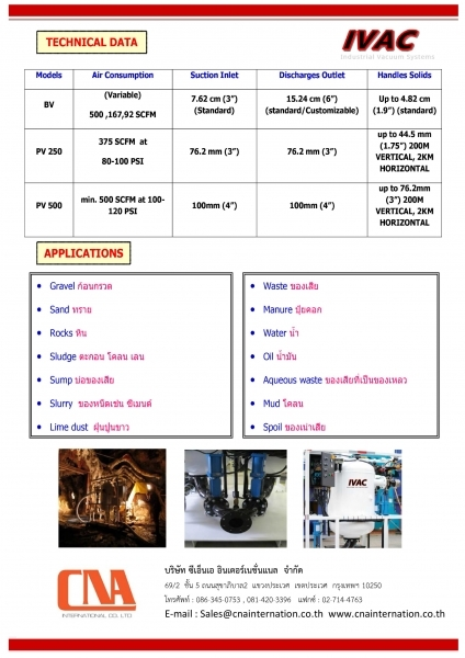 ivac -page-002